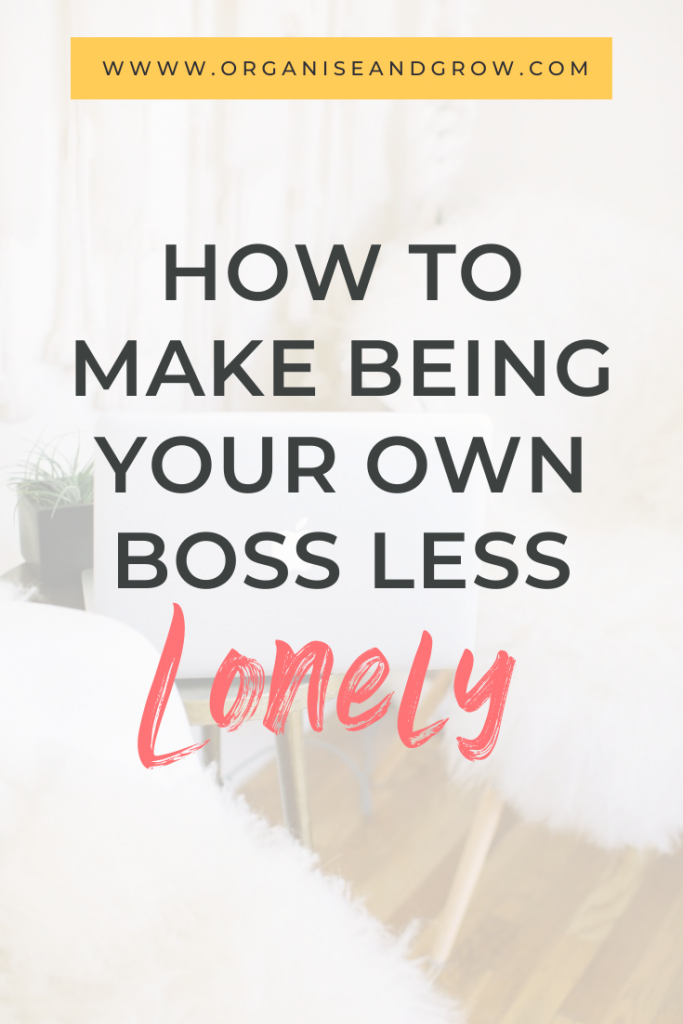 The Ultimate Guide to Combating Loneliness When You Work From Home